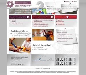 weboldalkészítés