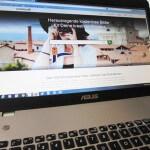 weblapfejlesztések