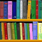 könyvterevezés