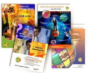 plakátok, kupon tervezése