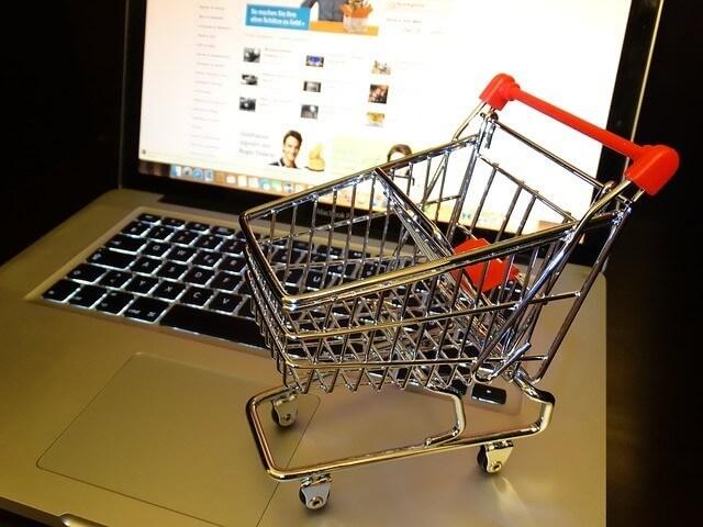 Webáruházad termel is valamit vagy csak díszeleg egymagában? – webshop, online áruház