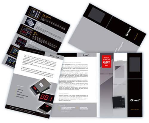 prospektus tervezés, kiadvány tervezés, szórólap tervezés, grafikai tervezés, dtp, arculattervezés