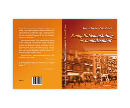 könyv tervezés, könyvborító tervezés, kiadvány tervezés