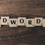adwords kampány beállítása