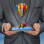 chatbot jelentése, online marketing, eDM jelentése, DM jelentése, content marketing jelentése