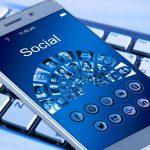 marketing trendek, marketing változások, Facebook marketing ötletek