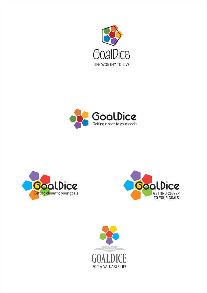 ref_01_GoalDice_logotervek-1