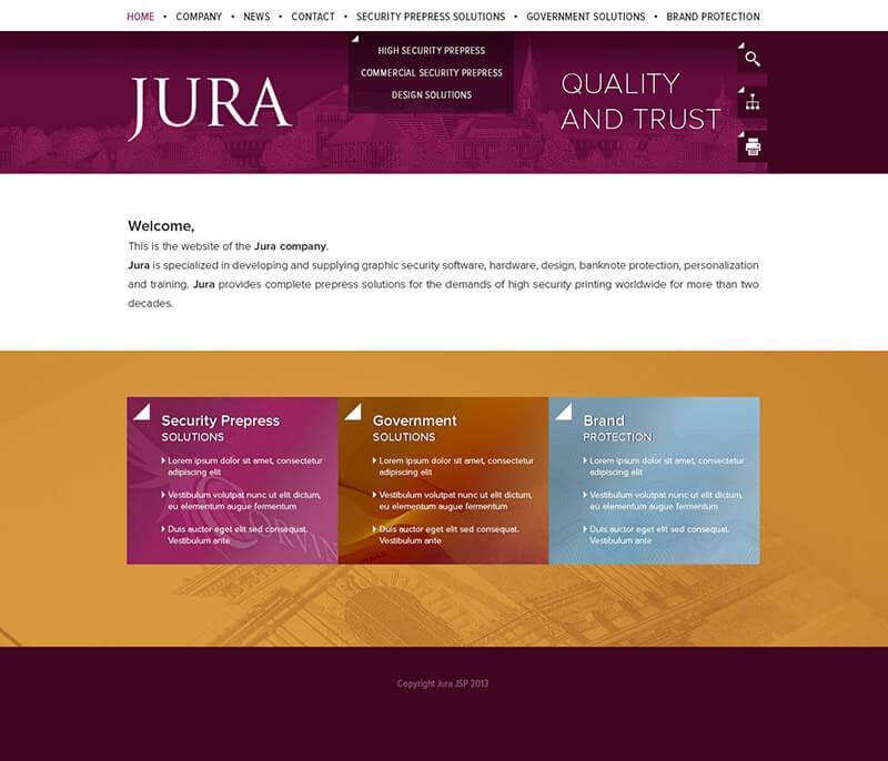refw_JuraTrade_weboldalterv_05