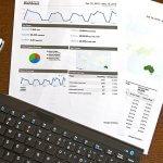 Adwords kampány ár, Adwords kampány, Google Adwords kampány kezelés ár, Adwords hirdetés kezelés, Google Adwords kampány optimalizálás