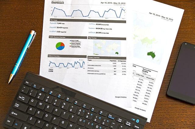 Legyen működő Google Adwords kampány árazási, kezelési stratégiád, hogy még máma megtaláljanak a leendő ügyfelek
