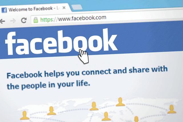 Sikeres Facebook reklám, kampány és hirdetés meghatározása 7 lépésben