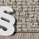 webjog, internetes vásárlás elállási jog, vállalkozás kötelező elérhetőség a honlapon