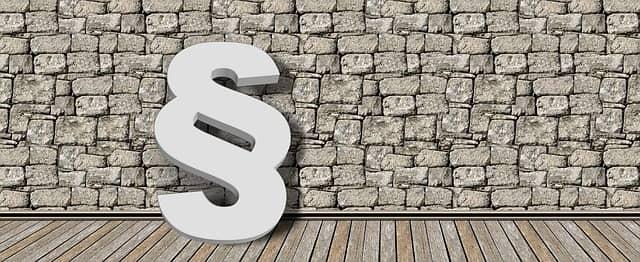 Ha weblapodra nem teszed ki pl. az adószámot, hosting szolgáltató elérhetőségét, megbüntethetnek