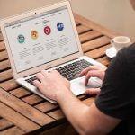 weboldal készítő, honlapkészítés árak, honlap készítés ár, weboldal készítés ár, weboldal készítés árak