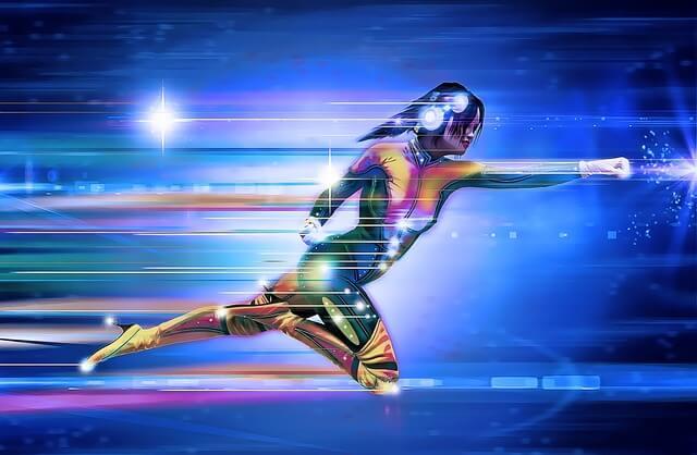 Weboldalak gyorsítása, sebesség tesztelés, ha nem vagy fejlesztő, programozó