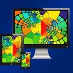 weboldal tervezés, weboldal fejlesztés