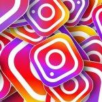 instagram marketing tippek, instagram tippek trükkök, chatbot készítés, chatbot fejlesztés