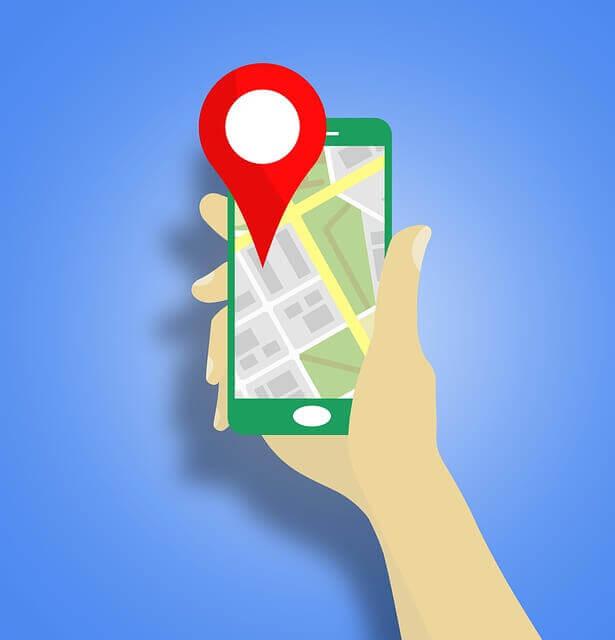 Új díjmentes online reklám: hogyan működik a Google Cégem SEO szempontból?