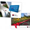 meghívó tervezés, prospektus tervezés, grafikai tervezés, dtp, arculattervezés