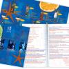 étlap tervezés, itallap tervezés, prospektus tervezés, kiadvány tervezés, szórólap tervezés, grafikai tervezés, dtp, arculattervezés