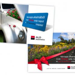 üdvözlőlap tervezés, kiadvány tervezés, grafikai tervezés, dtp, arculattervezés