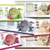grafikai tervezés, címketervezés, design, csomagolás tervezés