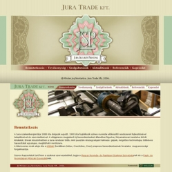 weboldalterv, webdesign, weblap készítés