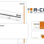arculattervezés, cég arculat, logó tervezés, névjegykártya tervezés