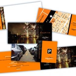 meghívó tervezés, kiadvány tervezés, grafikai tervezés, dtp, arculattervezés