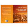 Könyvborító tervezés, könyvtervezés
