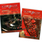 kiadvány tervezés, szórólap tervezés, grafikai tervezés, dtp, arculattervezés