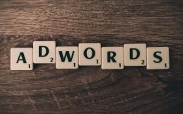 További Adwords beállítások, finomítások, melyet a konkurencia már nem hajt végre