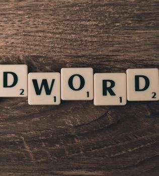 Google Ads (Adwords) alapok, egy hatásos online marketing eszköz
