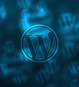 Céges WordPress weboldal készítés árak iránt érdeklődsz? Így tudsz sok pénzt, bosszankodást és időt megspórolni