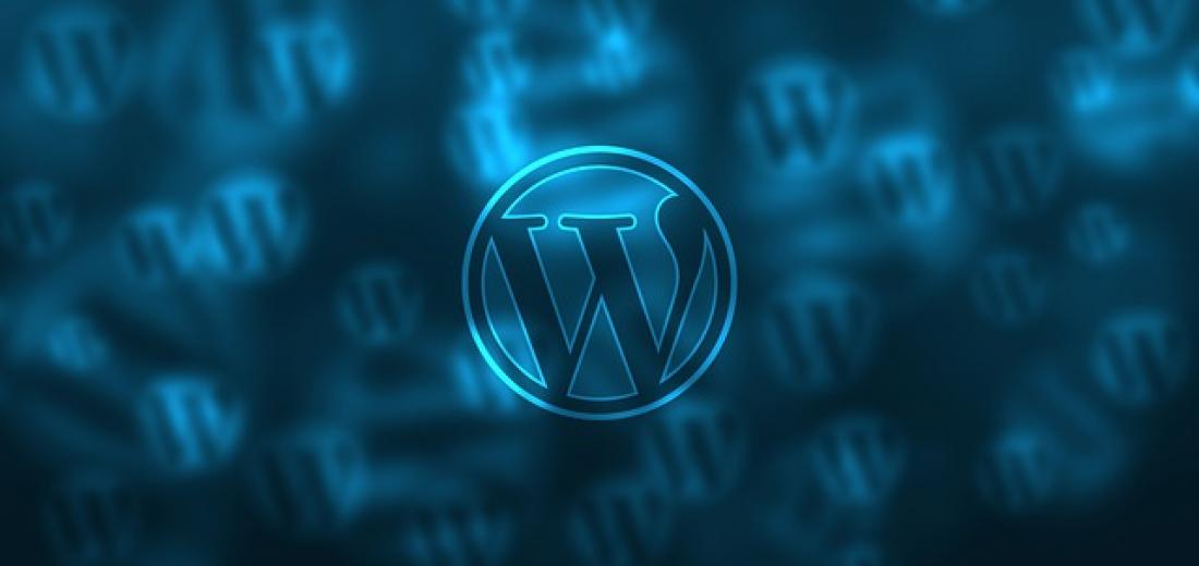 Céges WordPress weboldal készítés pénzért? A 8 legfontosabb aranyszabály (2021)