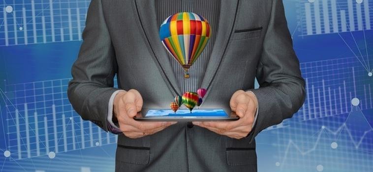 Az online marketing mostani kihívásai a multiknak és egy csípet önismeret