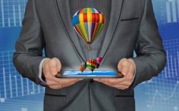Az online marketing mostani kihívásai a multiknak és egy csipet önismeret