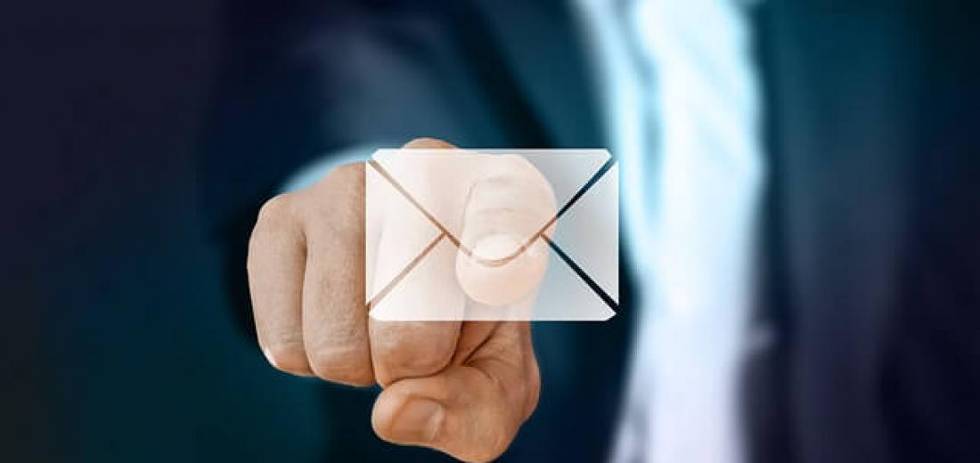 Hatékony E-mail marketing
