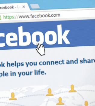 Sikeres Facebook reklám, kampány és hirdetés meghatározása 7 lépésben, mellyel több millió forintot megspórolhatsz