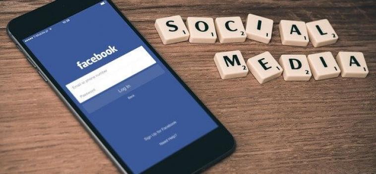7 lépésben működő Facebook hirdetés célközönségének megtervezése és kiépítése