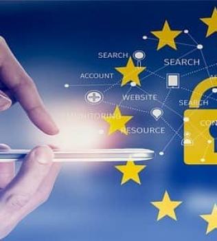GDPR II. – konkrét megoldások és tudósítás a jogszabályokon túl arról, hogy milyen a cégek hozzáállása