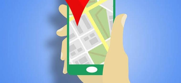 Egy újabb díjmentes online reklámlehetőség: hogyan működik a Google Cégem SEO szempontból?
