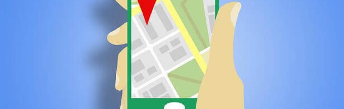 Díjmentes marketing eszköz: a Google Cégem beállítása és SEO-ja (2021)