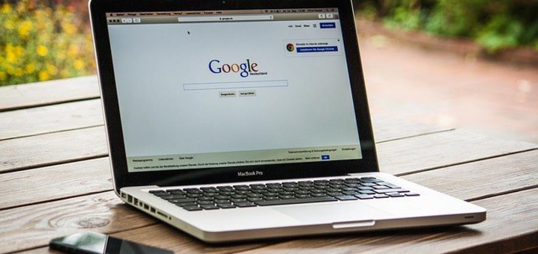 Egy klassz, precízen mérhető marketing eszköz fillér pontos elszámolással és tervezhető marketing költséggel (Google Adwords beállítások és praktikák) 2/2. rész