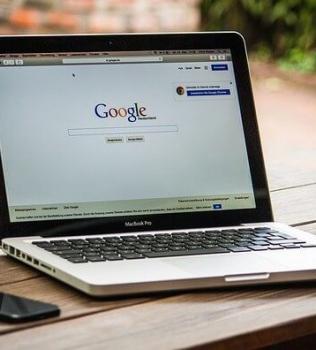Hatásos marketing eszköz tervezhető költséggel Google Ads (Adwords) 2/2. rész