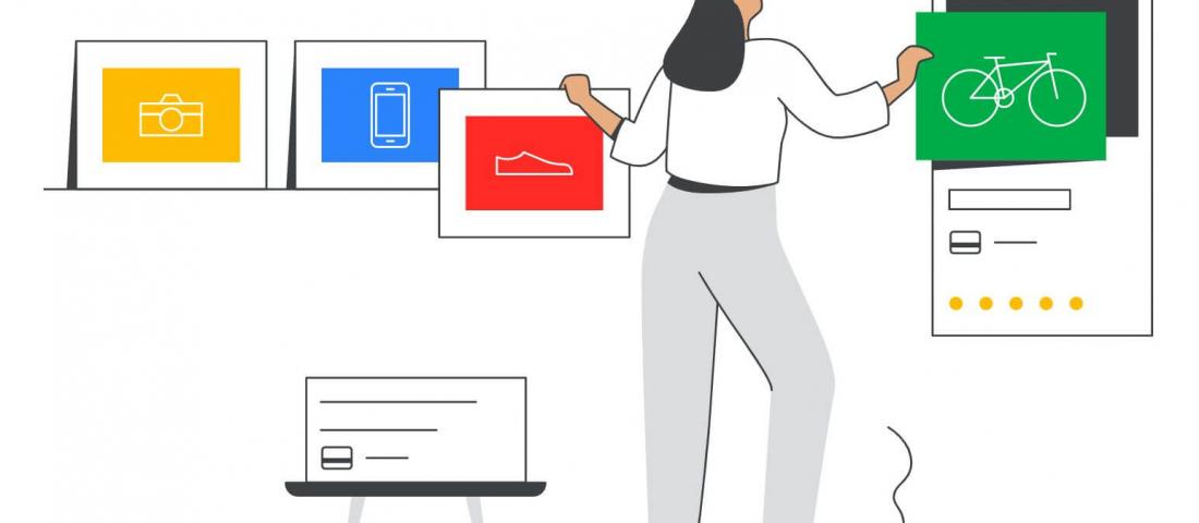 Hogyan növelheted webshopod forgalmát 30%-kal? A Google Shopping hirdetésről, kampánykezelésről és beállításról