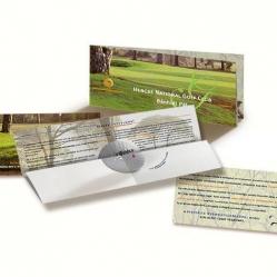 meghívó tervezés, kiadvány tervezés, grafikai tervezés, dtp, arculat