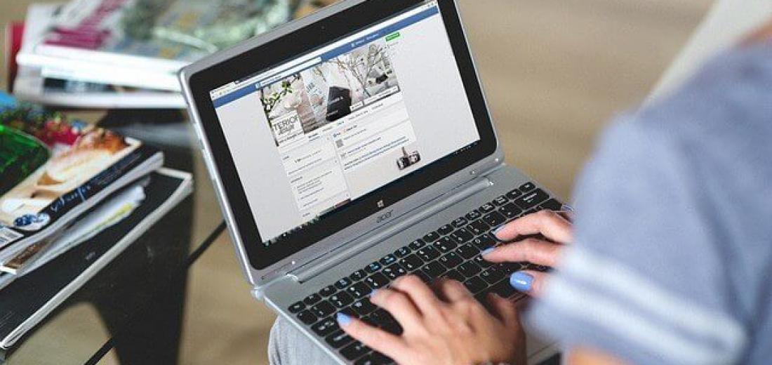 Honlapkészítés, honlap tervezés iparművész tervezőgrafikus által