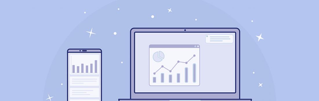 Hogyan mérjük és duplázzuk meg 6 díjmentes Google SEO eszközzel a webforgalmat?