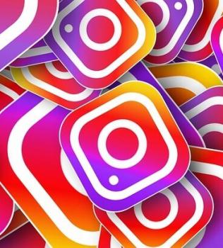 Instagram marketing tippek és ingyenes chatbot szoftverek